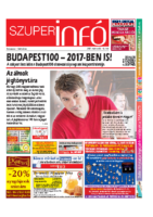 budapest_170316_07